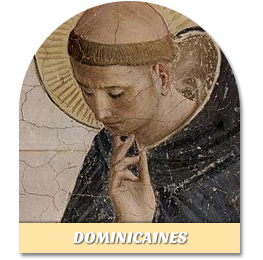 Dominicaines
