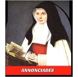 Annonciades