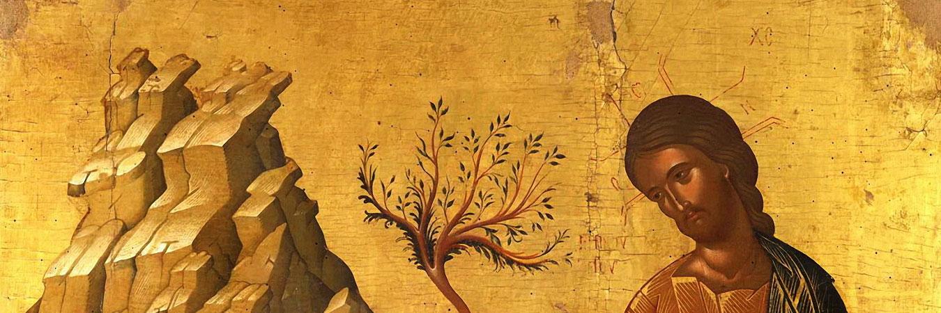 Listes des monastères de moniales