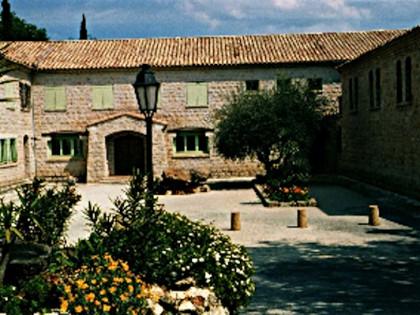 Carmel of Carros