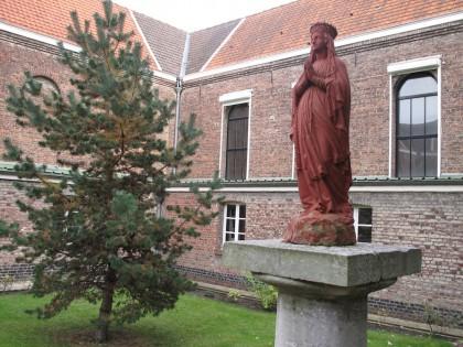 Carmel of Douai
