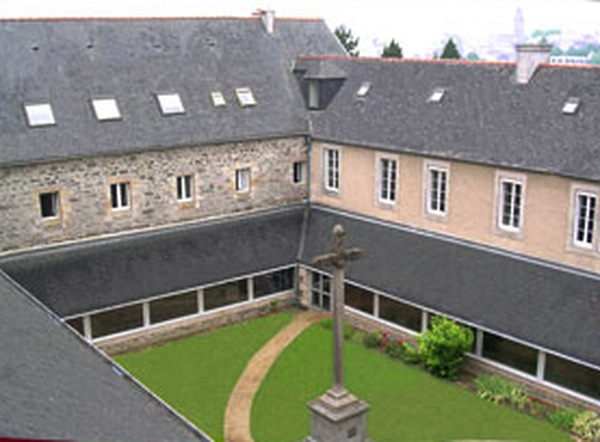 Carmel de Morlaix