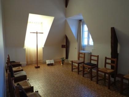 Carmel de l'Annonciation à Vannes