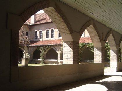 Carmel of Verdun