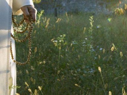 Chez les dominicaines – Jubilé de l'Ordre des Prêcheurs