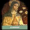 picto Clarisses