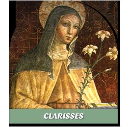 Clarisses