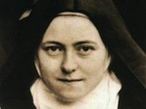 Carmel of Lisieux