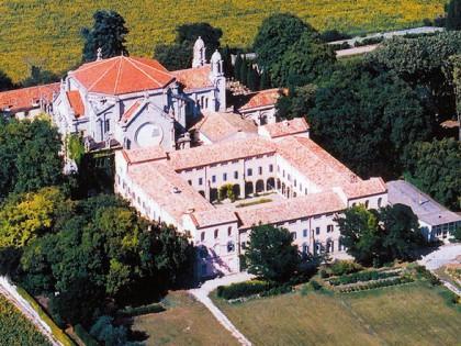 Monastère des Dominicaines de Prouilhe