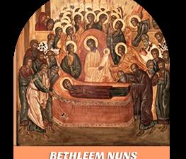 Bethlehem nuns