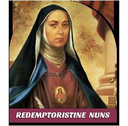 Redemptoristine nuns