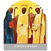 picto cisterciennes