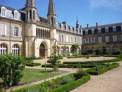 Assemblée générale du Service Des Moniales de France