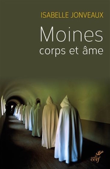 Moines corps et ame