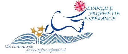 logo vie monastique