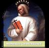 La Grande Chartreuse du XIe au XXIe siècle