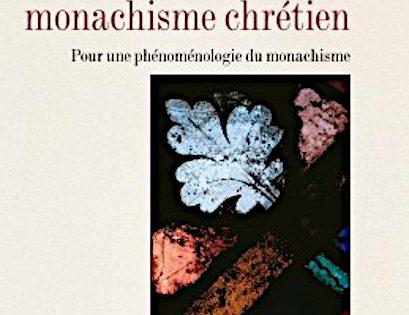 """La collection """"Spiritualité Orientale"""" des éd. de Bellefontaine"""
