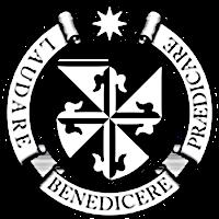 Richesse du patrimoine de la province dominicaine de Toulouse
