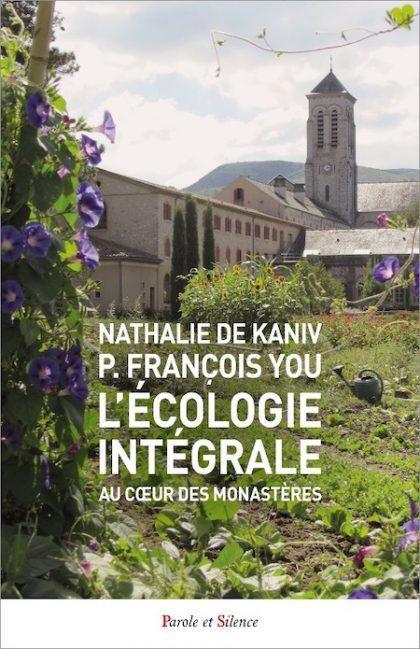 L'écologie intégrale au cœur des monastères