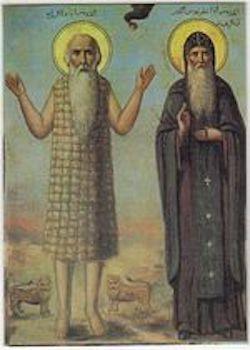 Abbaye de Jouarre - Graines de sagesse monastique