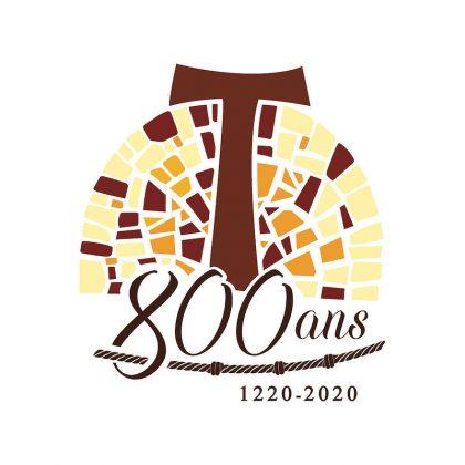8e centenaire de la fondation des clarisses à Reims